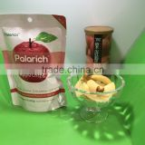 Inquiry About healthy dried fruits snacks/LMD apple chips