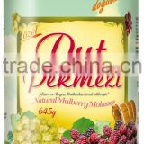 Can food Mulberry Fruit Concentrate Molaesses Jam Food Vitamin d