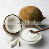 factory wholesale pure natural coconut oil price in bulk