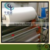 BOPP Film for Paper Lamination/adhesive tape bopp film/10micro bopp film for printing