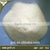 INQUIRY ABOUT Vitamin c powder for chicken/broiler weight gain and disease prevention