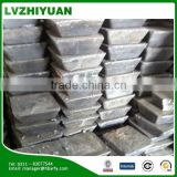 competitive price antimony ingot metal