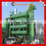 China manufacturer Bitumen mixer/Asphalt mixing/batching plant