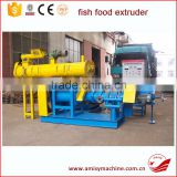 China top quality factory price professional automatic fish food feeder