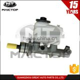 Auto spare parts Brake Cylinder Type Brake Master Cylinders for Toyota RAV4 2005-2008 OE 47201-42380