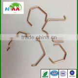 Custom Wire Forms Wire Forming