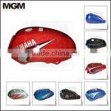 High Quality motorcycle fuel tank /cg125 fuel tank
