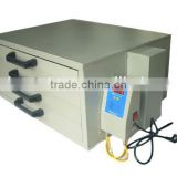 Screen Printing Drying Cabinet Oven