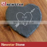wholesale price writing slate board