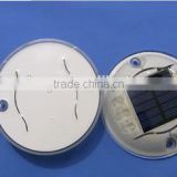 New Arrival High Quality Road Safety Stud Solar Light Factory OEM Colorful Solar Road Stud Solar Charge Light