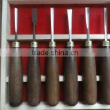 wood carving set/best wood chisels/wood carving chisel