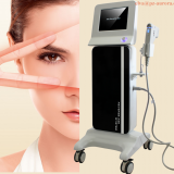 HIFU High Intensity Focused Ultrasound Anti-aing device