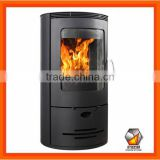 Modern Steel Stove with best competitve