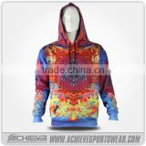 china products cheap Breathable New style wholesale popular hoodies