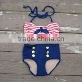 Pageant beach dresses baby bikni clothes set cute baby girl names images