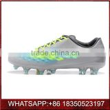 chiina soccer shoes,soccer boots brand,factory football shoes