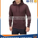 Wholesale Side Zipper-up Vintage Cowl Neck Lady Hoody From China Alibaba