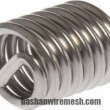 China special High quality sheet metal threaded inserts m2-m60