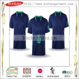 Suntex Custom Basketball Uniform Breathable New Style Basketball Jersey