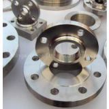 Flange Blind Flanges; Lap Joint Flanges; Socket Welding Flanges(SW); Slip-On Flanges;Threaded Flanges; Welding neck Flanges;
