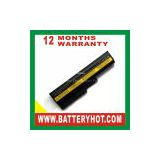 Laptop Battery For IBM ThinkPad T60 Series
