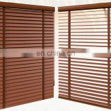 Bamboo Blinds/Window Blinds/Bamboo venetian blinds