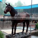 2015 new Animate Simulation Animal for Sale