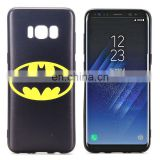 Multifunctional for samsung galaxy S8 case made in China