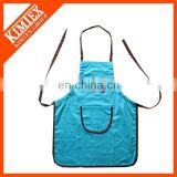 Popular design kitchen clothes,cheap cooking aprons