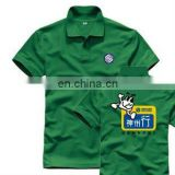 Promotion Polo Shirt