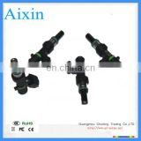 Fuel Injector Nozzle 16600-ED008 for Japanese cars