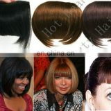 hair styles fringes,hair extensions fringe