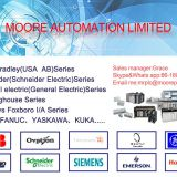 3BSC610065R1 SD832 ABB Email:mrplc@mooreplc.com