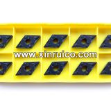 sell hard metal cutting tools -xinruico,com