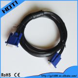 professional speaker VGA Video cable 28 AWG  customized