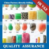 Q-1119 China suppliers like jade resin crystal stone,high-end resin crystal stone,resin crystal stone