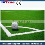 wonderful turf artificial grass for football pitch