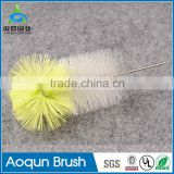 Healthy Baby bottle brush manufacturers