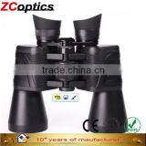 good quality MZ7x50 cheap discount sale offer Christmas Sales goods with Promotional gifts binoculars