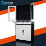 Industrial furniture steel swing door metal used industrial cabinet                                                                                                         Supplier's Choice