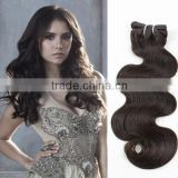 WJ006cheap brazilian hair weave bundles, brazilian virgin unprocessed hair, aliexpress hair virgin brazilian hair                                                                                                         Supplier's Choice