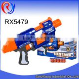 Newest toys cheap nerf guns for sale in