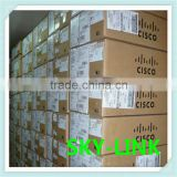 WS-C2960S-48LPD-L cisco fiber optic switches