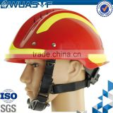 reliable quality police riot helmet and good design anti riot helmet