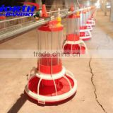 Best Selling Poultry Farm Equipment Wholesale Chicken Feeder