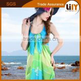 hot Summer sexy printted chiffon pashmina scarf turkey scarf for girls