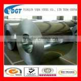 Prime Hot Dip Galvanizing Steel