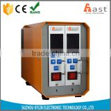 Thermocouple J type hot runner controller temperature controlled on off switch for plastic processing