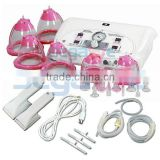 Powerful Vacuum Slimming Shape Breast Enhancement Machine                                                                         Quality Choice