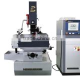 Professional supplier Spark Erosion Machine/edm die sinking machine/electric machine/fishing sinker machine/ EDM450